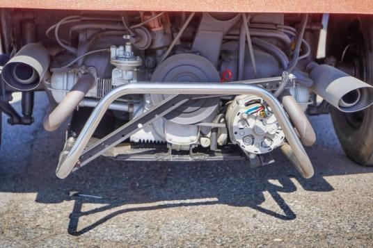 DLEDMV 2021 - Glitter Bug pick up buggy - 016