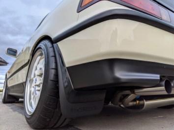DLEDMV 2021 - Honda CRX K20 BaT - 003