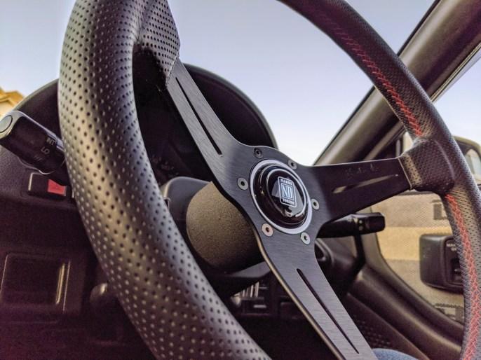 DLEDMV 2021 - Honda CRX K20 BaT - 013