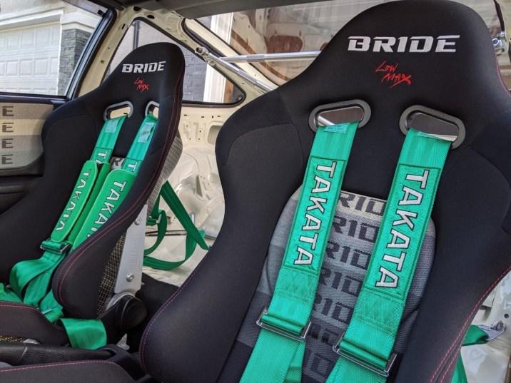 DLEDMV 2021 - Honda CRX K20 BaT - 015