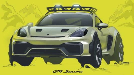 DLEDMV 2021 - #Petrolhead Alan Derosier - G4 Seasons - 006