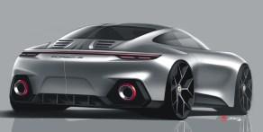 DLEDMV 2021 - #Petrolhead Alan Derosier - Porsche - 016