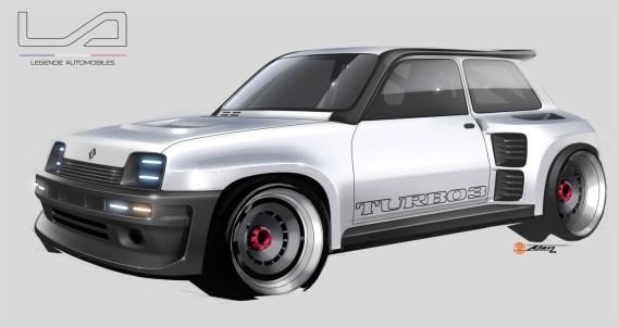 DLEDMV 2021 - R5 Turbo 3 Sketchs - 005