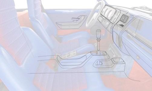DLEDMV 2021 - R5 Turbo 3 Sketchs - 009