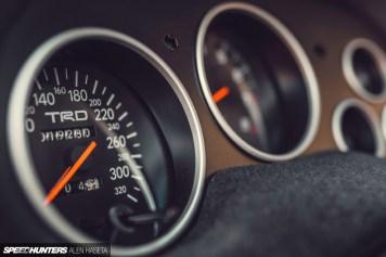 DLEDMV 2021 - Toyot Corolla E92 GTi 2JZ - 019