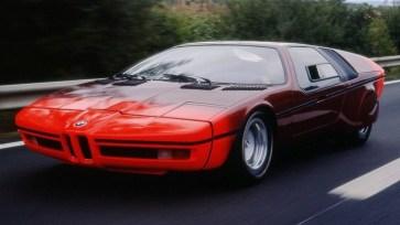 DLEDMV 2021 - BMW Turbo Concept - 011