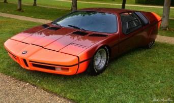 DLEDMV 2021 - BMW Turbo Concept - 014