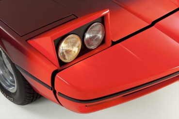 DLEDMV 2021 - BMW Turbo Concept - 018
