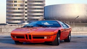 DLEDMV 2021 - BMW Turbo Concept - 023