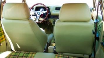 DLEDMV 2021 - Honda Civic Wagon Rutledge Wood Mecum - 016