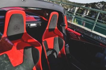 DLEDMV 2021 - Lotus Elise CR Denis -16