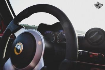 DLEDMV 2021 - Lotus Elise CR Denis -28