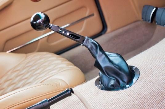 DLEDMV 2021 - Mercedes W108 Red Pig V8 LS - 006