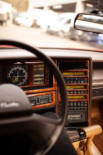 DLEDMV 2021 - Cadillac Allanté BaT-12