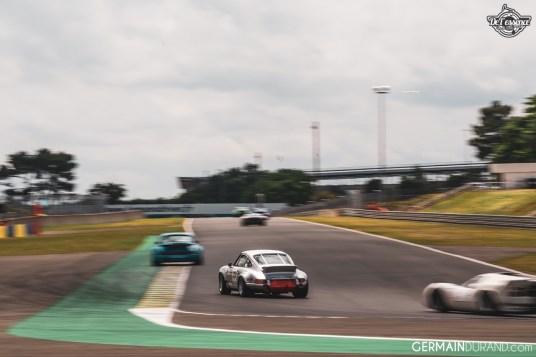 DLEDMV 2021 - Peter Auto - Historic Racing Le Mans - 012