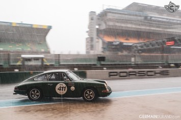 DLEDMV 2021 - Peter Auto - Historic Racing Le Mans - 019