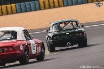 DLEDMV 2021 - Peter Auto - Historic Racing Le Mans - 022