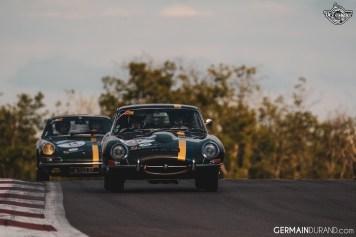DLEDMV 2021 - Peter Auto - Tour Auto - 007