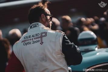DLEDMV 2021 - Peter Auto - Tour Auto - 008