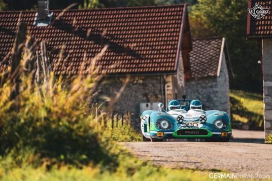 DLEDMV 2021 - Peter Auto - Tour Auto - 014