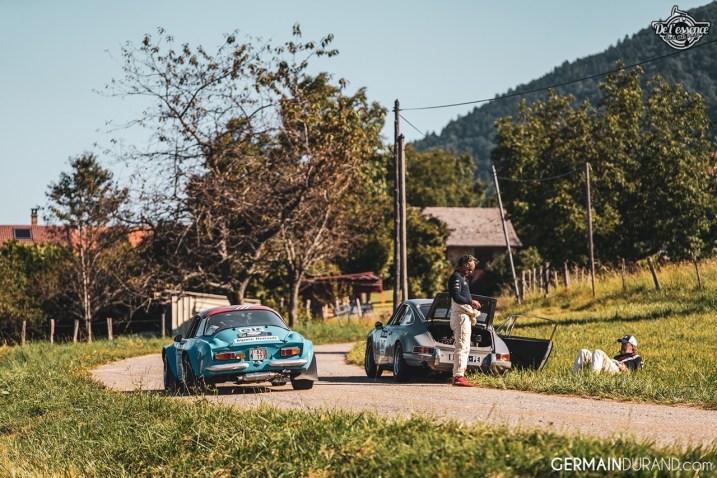 DLEDMV 2021 - Peter Auto - Tour Auto - 015