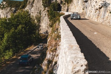 DLEDMV 2021 - Peter Auto - Tour Auto - 016