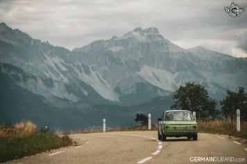 DLEDMV 2021 - Peter Auto - Tour Auto - 018