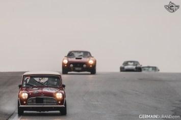 DLEDMV 2021 - Peter Auto - Tour Auto - 029