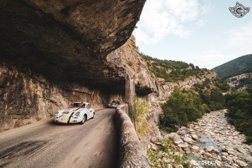DLEDMV 2021 - Peter Auto - Tour Auto - 031