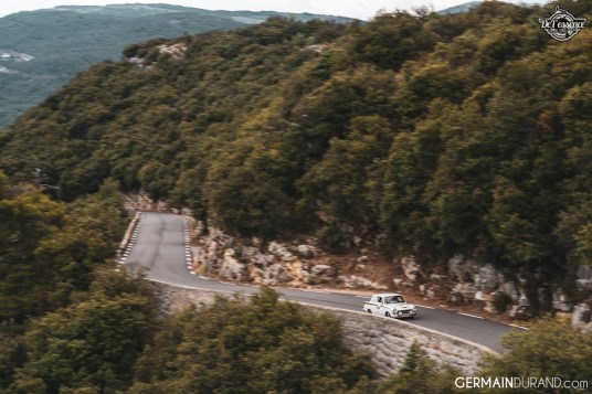 DLEDMV 2021 - Peter Auto - Tour Auto - 037