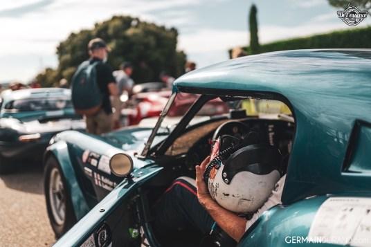 DLEDMV 2021 - Peter Auto - Tour Auto - 038