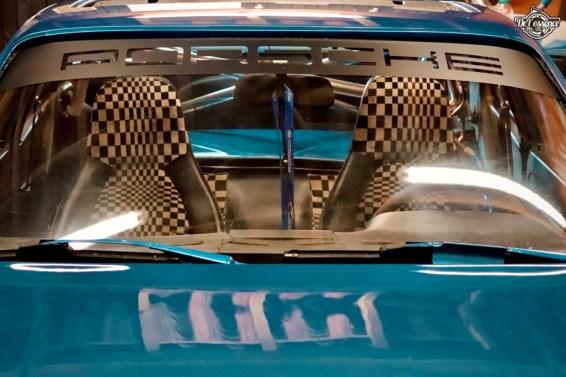 DLEDMV 2021 - Porsche 924 Turbo Airride Chris - 018