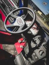 DLEDMV 2020 - Peugeot 205 GTi Mi16 Gutmann Aguttes-14