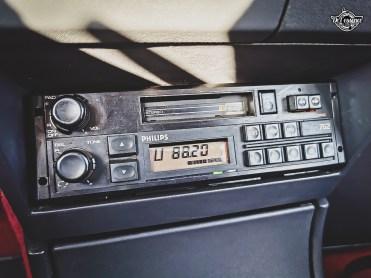 DLEDMV 2020 - Peugeot 205 GTi Mi16 Gutmann Aguttes-19