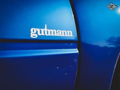 DLEDMV 2020 - Peugeot 205 GTi Mi16 Gutmann Aguttes-4