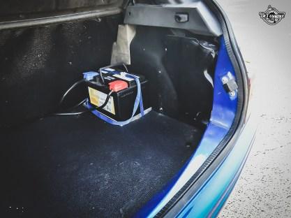 DLEDMV 2020 - Peugeot 205 GTi Mi16 Gutmann Aguttes-9