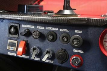 DLEDMV 2021 - Koenig Specials C62 - 023