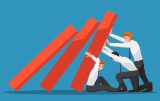 Crisis Management   Delete Negative Links from Internet