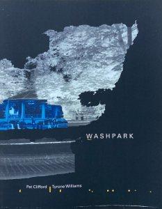 Washpark Cover