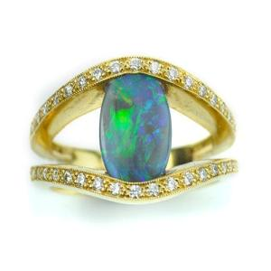 opal_diamond_ring