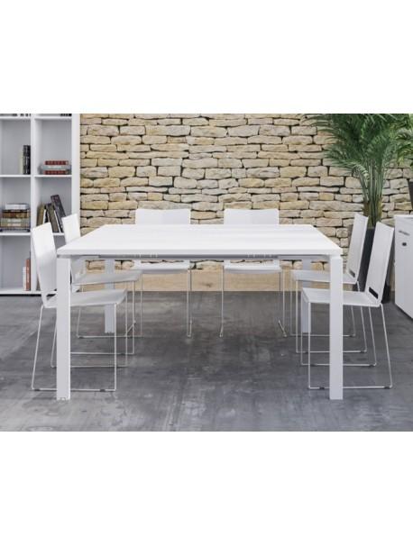 table de reunion astro 8 personnes