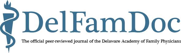 delfamdoc-logo