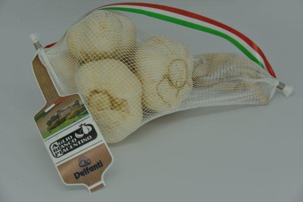 Aglio Bianco Italiano ABIPI