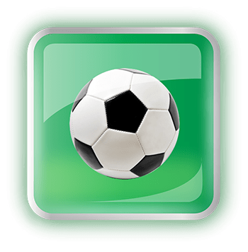 Button_Soccer