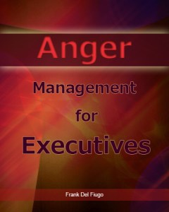 anger management for executives
