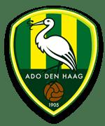 logo_ADO
