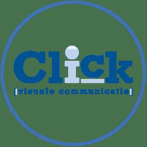 Click visuele communicatie