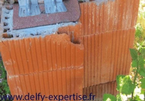 prix réparation fissure fondation Seine-et-Marne