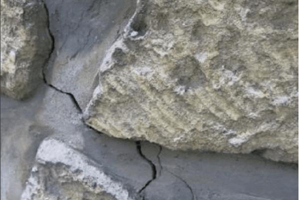 reparation fissure maison ancienne Essonne