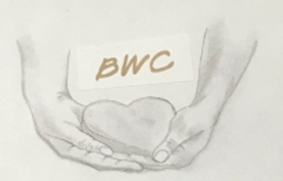 BWC (Because We Care)